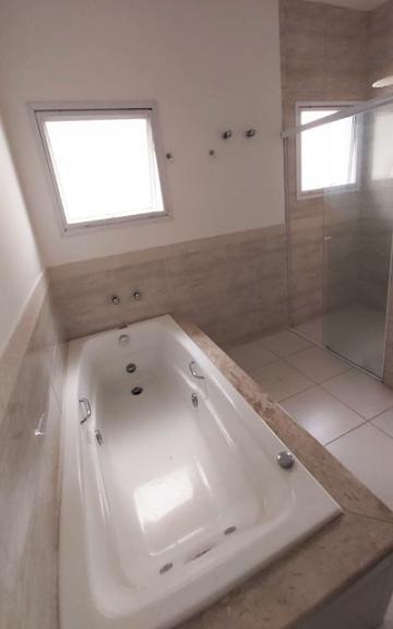 Alugar Casas / Condomínio em São José dos Campos apenas R$ 3.900,00 - Foto 20