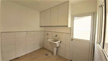 Alugar Casas / Condomínio em São José dos Campos apenas R$ 3.900,00 - Foto 24