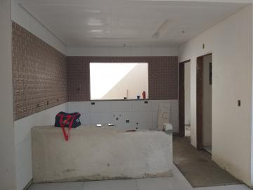 Comprar Casas / Condomínio em São José dos Campos apenas R$ 870.000,00 - Foto 2