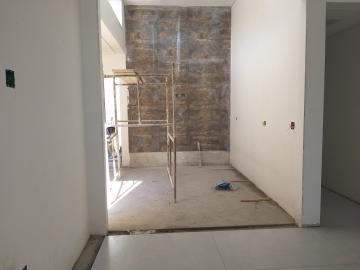 Comprar Casas / Condomínio em São José dos Campos apenas R$ 870.000,00 - Foto 3