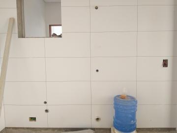 Comprar Casas / Condomínio em São José dos Campos apenas R$ 870.000,00 - Foto 4