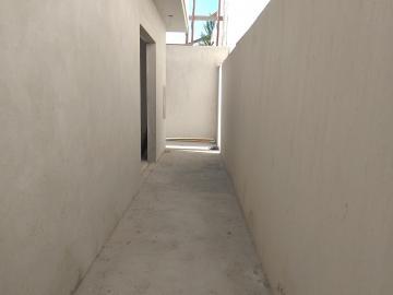 Comprar Casas / Condomínio em São José dos Campos apenas R$ 870.000,00 - Foto 6