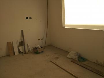 Comprar Casas / Condomínio em São José dos Campos apenas R$ 870.000,00 - Foto 7