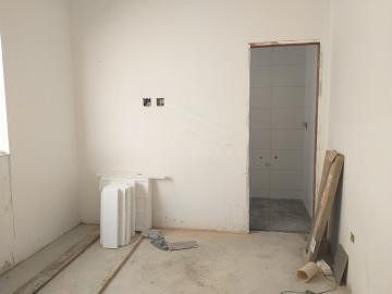 Comprar Casas / Condomínio em São José dos Campos apenas R$ 870.000,00 - Foto 9