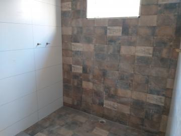 Comprar Casas / Condomínio em São José dos Campos apenas R$ 870.000,00 - Foto 10