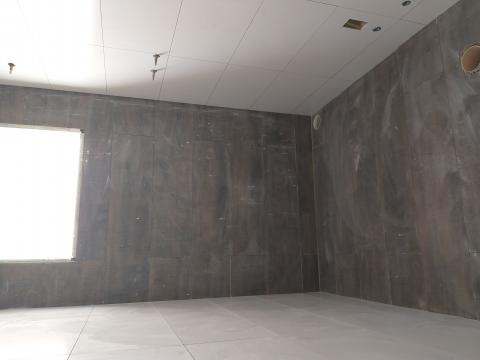 Comprar Casas / Condomínio em São José dos Campos apenas R$ 870.000,00 - Foto 13