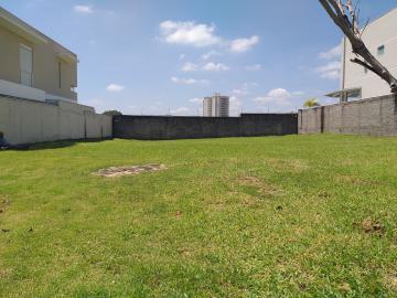 Comprar Lote/Terreno / Condomínio Residencial em São José dos Campos apenas R$ 320.000,00 - Foto 1