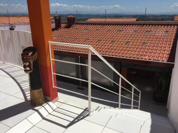 Comprar Casas / Padrão em Jacareí apenas R$ 600.000,00 - Foto 5