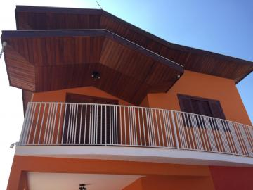 Comprar Casas / Padrão em Jacareí apenas R$ 600.000,00 - Foto 8
