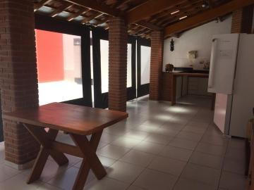 Comprar Casas / Padrão em Jacareí apenas R$ 600.000,00 - Foto 11