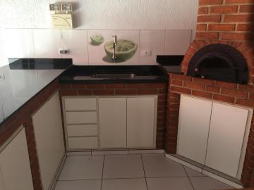 Comprar Casas / Padrão em Jacareí apenas R$ 600.000,00 - Foto 12