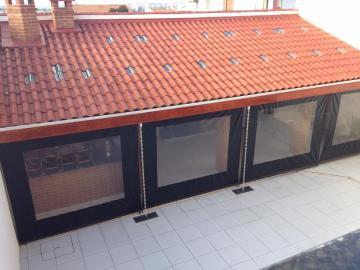 Comprar Casas / Padrão em Jacareí apenas R$ 600.000,00 - Foto 13