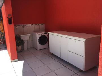 Comprar Casas / Padrão em Jacareí apenas R$ 600.000,00 - Foto 15