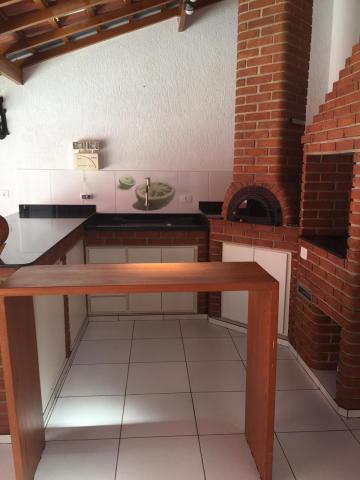 Comprar Casas / Padrão em Jacareí apenas R$ 600.000,00 - Foto 16