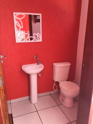 Comprar Casas / Padrão em Jacareí apenas R$ 600.000,00 - Foto 18