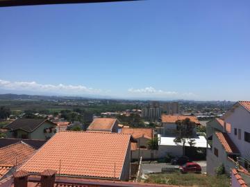 Comprar Casas / Padrão em Jacareí apenas R$ 600.000,00 - Foto 20