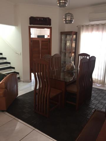 Comprar Casas / Padrão em Jacareí apenas R$ 600.000,00 - Foto 21