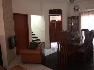 Comprar Casas / Padrão em Jacareí apenas R$ 600.000,00 - Foto 22