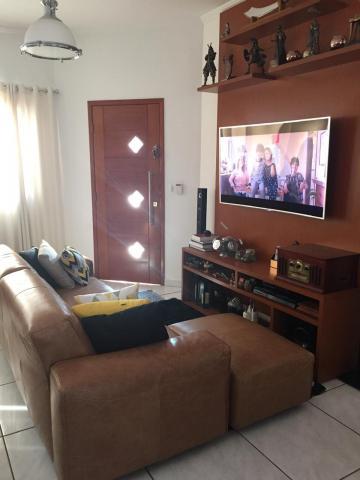 Comprar Casas / Padrão em Jacareí apenas R$ 600.000,00 - Foto 24