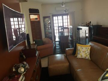 Comprar Casas / Padrão em Jacareí apenas R$ 600.000,00 - Foto 25