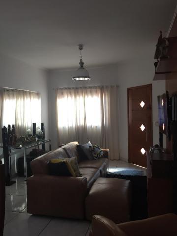 Comprar Casas / Padrão em Jacareí apenas R$ 600.000,00 - Foto 27