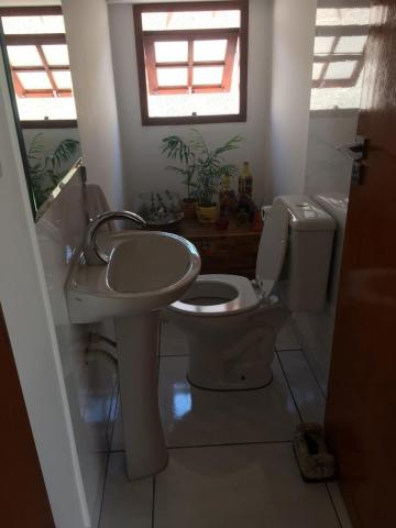 Comprar Casas / Padrão em Jacareí apenas R$ 600.000,00 - Foto 28