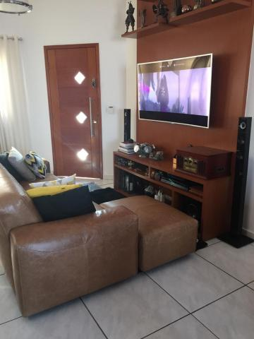 Comprar Casas / Padrão em Jacareí apenas R$ 600.000,00 - Foto 31
