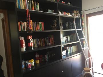 Comprar Casas / Padrão em Jacareí apenas R$ 600.000,00 - Foto 32