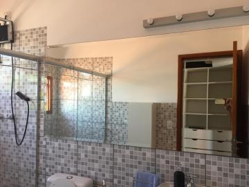 Comprar Casas / Padrão em Jacareí apenas R$ 600.000,00 - Foto 34