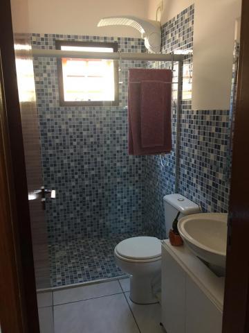 Comprar Casas / Padrão em Jacareí apenas R$ 600.000,00 - Foto 36