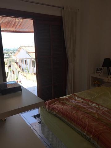 Comprar Casas / Padrão em Jacareí apenas R$ 600.000,00 - Foto 40