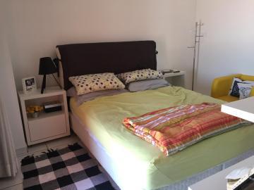 Comprar Casas / Padrão em Jacareí apenas R$ 600.000,00 - Foto 42