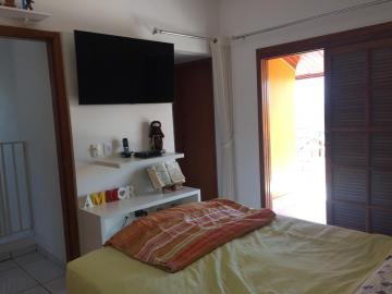 Comprar Casas / Padrão em Jacareí apenas R$ 600.000,00 - Foto 43