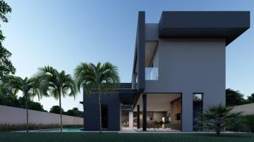 Comprar Casas / Condomínio em São José dos Campos apenas R$ 2.600.000,00 - Foto 8