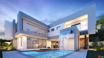 Comprar Casas / Condomínio em São José dos Campos apenas R$ 2.600.000,00 - Foto 9