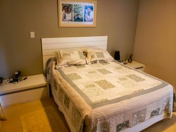 Comprar Casas / Condomínio em São José dos Campos apenas R$ 950.000,00 - Foto 5