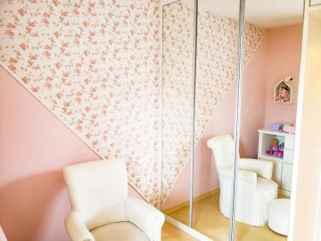 Comprar Casas / Condomínio em São José dos Campos apenas R$ 950.000,00 - Foto 15