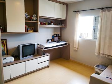 Comprar Casas / Condomínio em São José dos Campos apenas R$ 950.000,00 - Foto 18