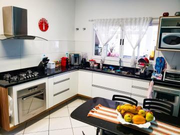 Comprar Casas / Condomínio em São José dos Campos apenas R$ 950.000,00 - Foto 19