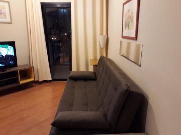 Comprar Apartamentos / Flat em São José dos Campos apenas R$ 180.000,00 - Foto 4