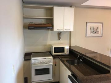 Comprar Apartamentos / Flat em São José dos Campos apenas R$ 180.000,00 - Foto 6