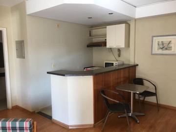 Comprar Apartamentos / Flat em São José dos Campos apenas R$ 180.000,00 - Foto 7