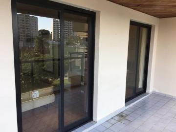 Comprar Apartamentos / Flat em São José dos Campos apenas R$ 180.000,00 - Foto 9