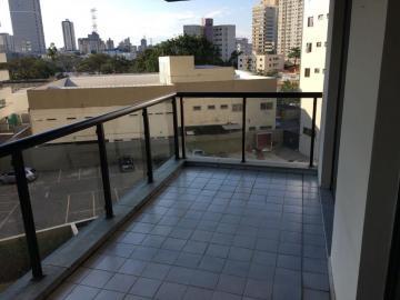 Comprar Apartamentos / Flat em São José dos Campos apenas R$ 180.000,00 - Foto 10