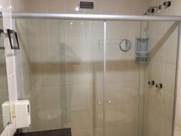 Comprar Apartamentos / Flat em São José dos Campos apenas R$ 180.000,00 - Foto 12