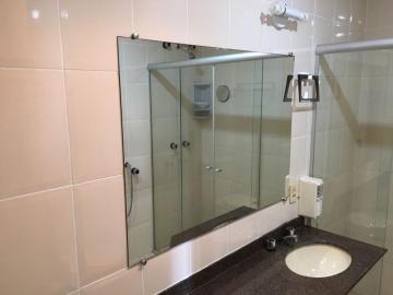 Comprar Apartamentos / Flat em São José dos Campos apenas R$ 180.000,00 - Foto 14