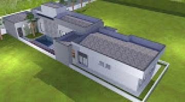 Comprar Casas / Condomínio em São José dos Campos apenas R$ 970.000,00 - Foto 4