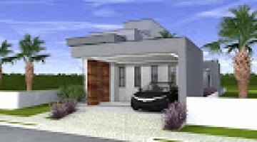 Comprar Casas / Condomínio em São José dos Campos apenas R$ 970.000,00 - Foto 1