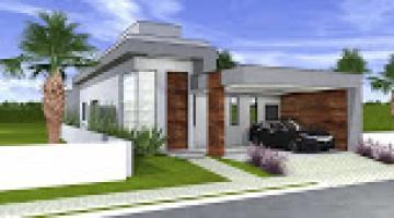 Comprar Casas / Condomínio em São José dos Campos apenas R$ 970.000,00 - Foto 2