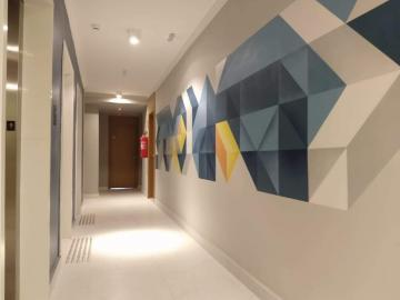 Alugar Apartamentos / Loft em São José dos Campos apenas R$ 1.800,00 - Foto 10